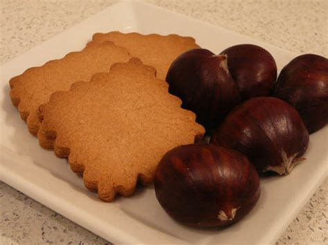 biscotti frollini fatti in casa ricetta biscotti frollini fatti in casa