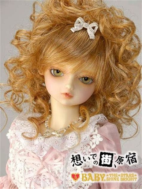 japanese jointed doll brands f yeah bjd 101 jointed dolls for beginners