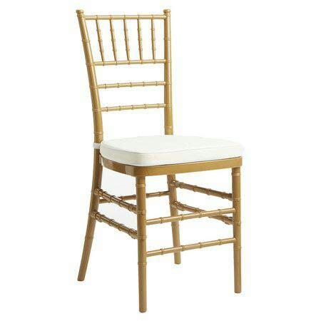 Terbaru Kursi Bambu kursi tiffani kursi bambu terbaru aswan jaya meubel