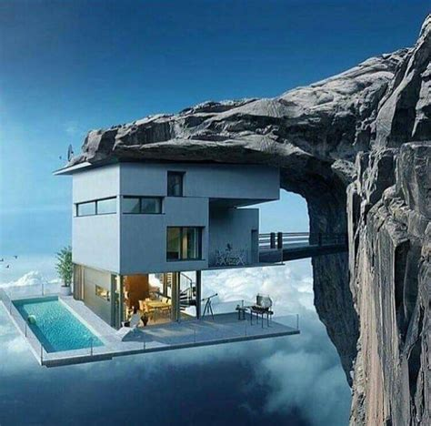 cliff house best 25 cliff house ideas on pinterest house of the