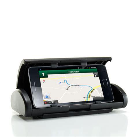 dashboard gps best in dash gps units autos post