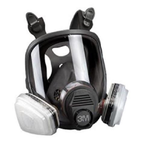 spray painter mask 3m 7162 facepiece spray paint respirator organic vapor