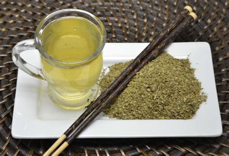 what is matte tea yerba mate tea health benefits tea majesty