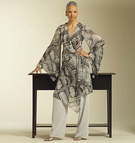 vogue patterns 9305 misses tunic and pants 32 best images about sewing on pinterest sewing patterns