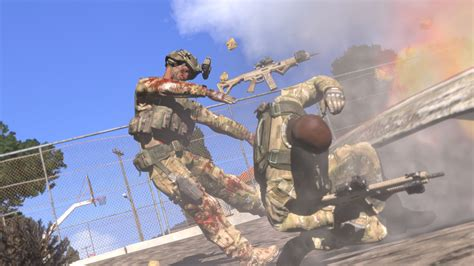 image gallery arma 2 animations