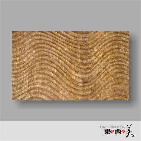 capiz home decor gold 3d capiz wall decor panels capiz shell wall decor panels suppliers