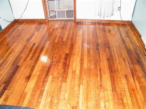 restore hardwood floors without refinishing titandish