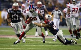 nfl america game new york giants collections