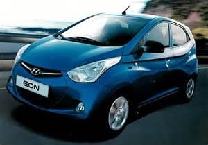new eon car hyundai eon car sale in sri lanka carsaleinsrilanka