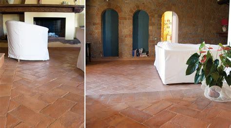 mattoni per pavimenti interni mattoni per pavimenti interni designs in cotto il mattone
