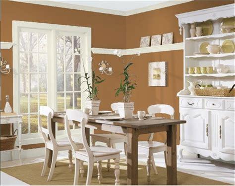 dipingere le pareti della cucina pitturare le pareti della cucina arredami casa