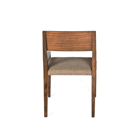 Set Of Two Dining Chairs by Angie Dining Chair Set Of Two Urbia Imports Touch