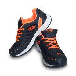 sports shoes in panipat haryana india indiamart