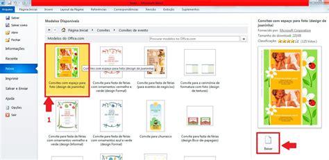 como criar conta no paypal 2015 novo layout do site youtube como criar modelos no word 2010 blog de inform 225 tica