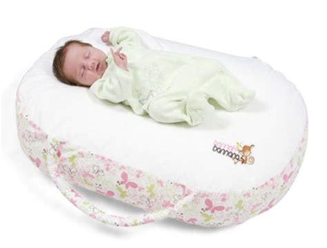 toddler day bed baby day bed