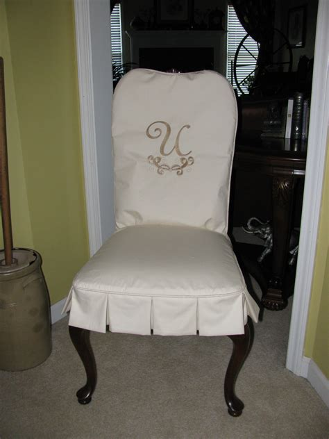 dining room slipcovers armless chairs arm chair dining