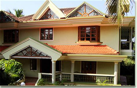 Sunset Cottages Baga by Sunset Cottages Baga 28 Images List Of 2 Cottages In