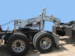5th Wheel Truck Rental Usa Semi Truck Fifth Wheel Wrecker Rental Autos Weblog