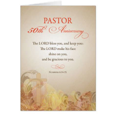 printable pastor anniversary cards the gallery for gt pastor appreciation cards
