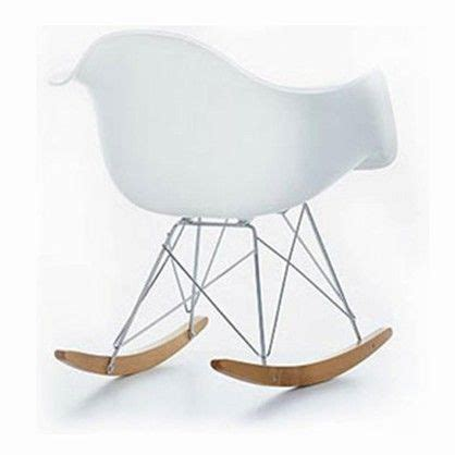 miniature eames rocking chair 49 best images about miniature furnitures on