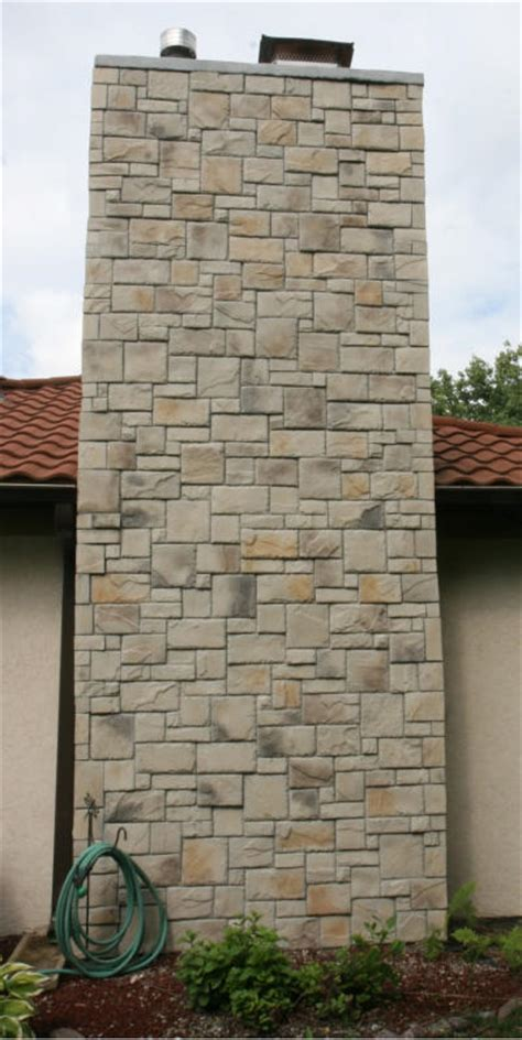 north star stone stone fireplaces stone exteriors did stone veneer chimney pictures north star stone
