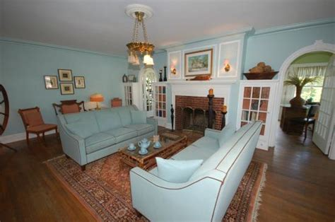 bed and breakfast new jersey buttonwood manor bed and breakfast b b reviews cape may