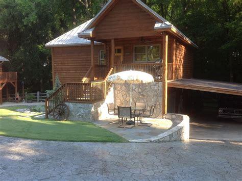 Kerr Lake Cabin Rentals kerr lake vacation rental vrbo 421046 2 br heartland