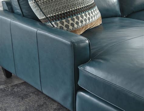 st croix chaise sofa
