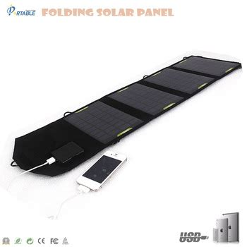 solar charger android 14w android solar charger for tablet pc buy 14w