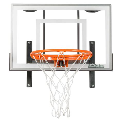 mini basketball hoop for bedroom mini basketball hoop for bedroom bedroom at real estate