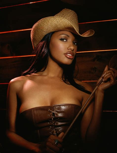 k d k d aubert wallpapers 13737 beautiful k d aubert pictures and photos