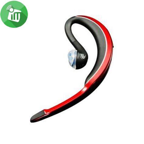 Headset Bluetooth Jabra Wave jabra bluetooth headset wave imediastores