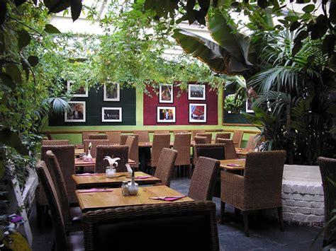 portobello gold pub notting hill west london reviews