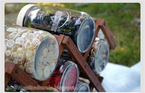 Wine Rack Alternative Uses by Alternate Uses Of Wine Rack Trusper