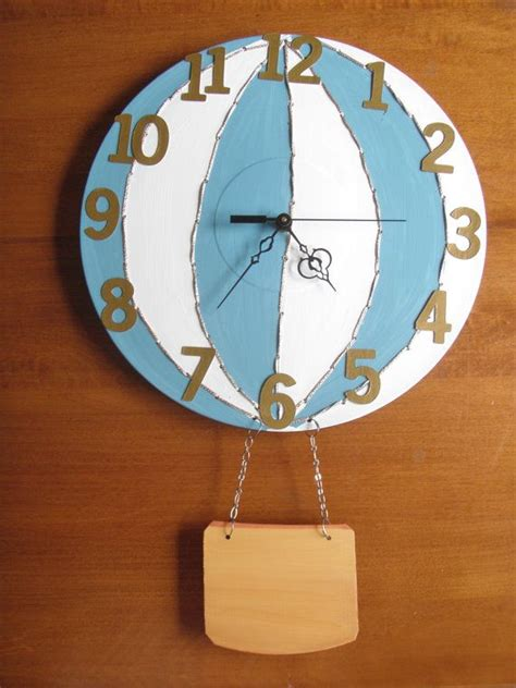 hot clock themes 11 best classroom theme images on pinterest hot air