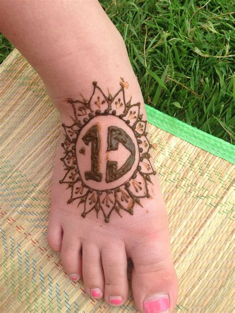 17 best images about henna 17 best images about fenella does henna on