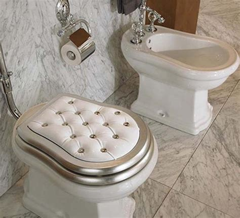 beautiful toilets the most striking interior restroom ideas for home garden bedroom kitchen homeideasmag