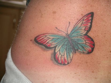 small butterfly tattoos for women small wrist ideas for car interior design