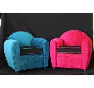 vente en ligne de fauteuils club design et d 233 co