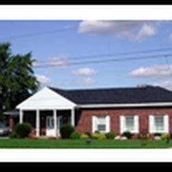 cook funeral cremation services jenison chapel