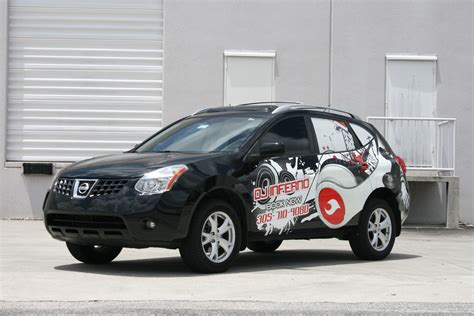 smart car wrap template promise to pay template