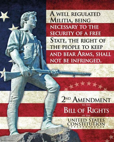pro 2nd amendment posters www imgkid com the image kid