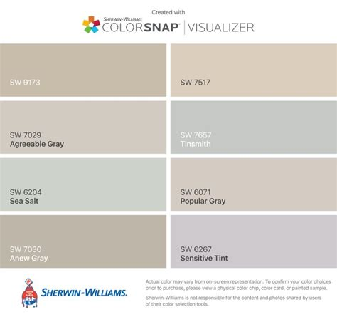 foyer paint colors sherwin williams best 25 anew gray ideas on anew gray sherwin