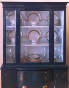 best 25 china cabinet display ideas on how to