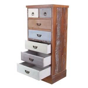 kommode mit schubladen kommode mit schubladen inspiration design familie traumhaus