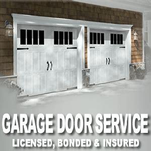Garage Door Repair Loveland Co Garage Door Repair Loveland Co Garage Door Repair Loveland Cogarage Door Repair Loveland Co