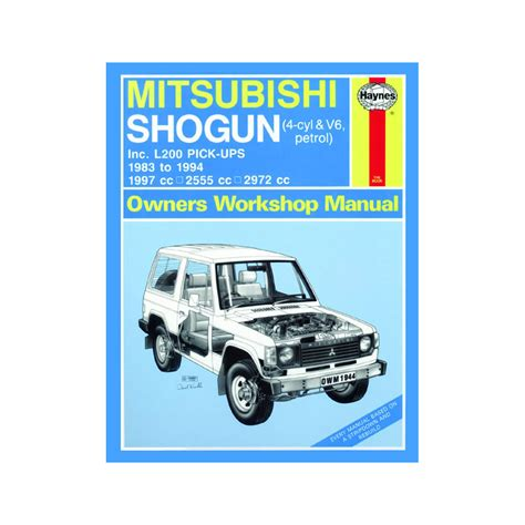 free car repair manuals 1994 mitsubishi chariot navigation system service manual 1994 mitsubishi chariot manual free download service manual auto repair
