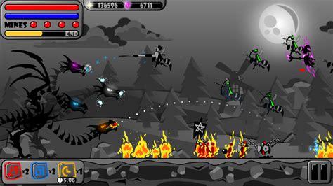 gudang mod game android mad dragon defense mod money gudang game android apptoko