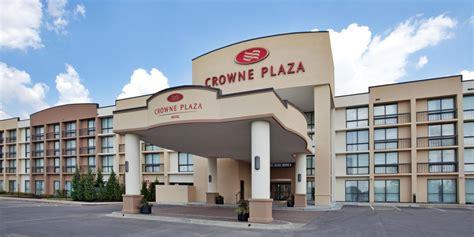 hotels downtown kansas city near power light hotels near power and light in kansas city