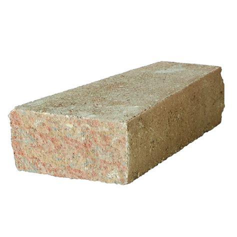 pavestone rockwall         palomino